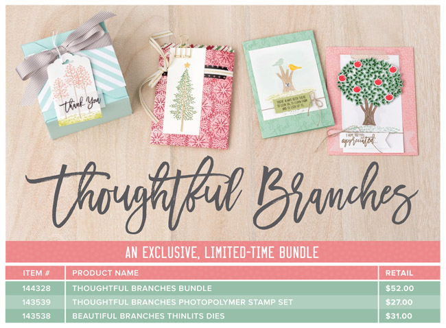 2016-08_ThoughtfulBranchesBundle